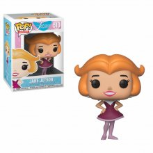 Jetsons POP! TV Vinylová Figurka Jane 9 cm