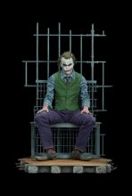 Batman The Dark Knight Premium Format Figure The Joker 51 cm
