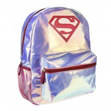 DC Comics Casual Fashion batoh Superman 28 x 36 x 10 cm
