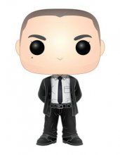 Billions POP! TV Vinylová Figurka Taylor 9 cm