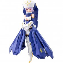Megami Device plastový model kit 1/1 Bullet Knights Exorcist 15