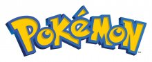 Pokémon Battle mini figurky 3-Packs 5-7 cm Wave 4 prodej v sadě
