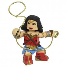 Figurka Wonder Woman Movie Vinimates 10 cm
