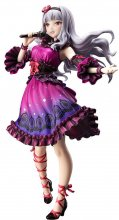 The Idolmaster Million Live PVC Socha 1/8 Takane Shijou An Eleg