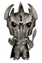 Lord of the Rings POP! Vinylová Figurka Sauron 10 cm
