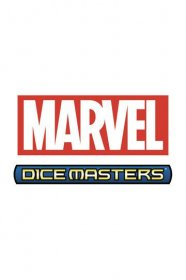 Marvel Dice Masters Team Pack Spider-Verse *English Version*
