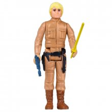 Star Wars Kenner figurka Luke Skywalker (Bespin Outfit) 30 cm