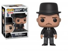 James Bond POP! Movies Vinylová Figurka Oddjob 9 cm