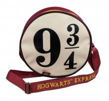 Harry Potter Satchel Bag Bradavice Express 9 3/4