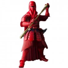 Figurka Star Wars Meisho Akazonae Royal Guard Tamashii Web Excl.