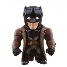 Batman v Superman Metals figurka Desert Batman Movie Ver. 10 cm