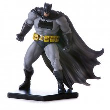 Batman Arkham Knight soška Batman DLC Series Dark Knight