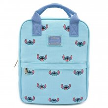 Disney by Loungefly batoh Stitch