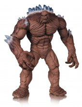 Batman Arkham City Action Figure Clayface 33 cm