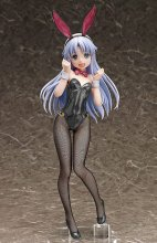 Toaru Majutsu no Index Miracle of Endymion PVC Statue 1/4 Index