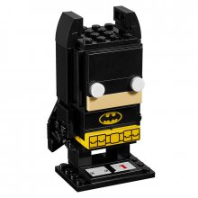 LEGO® BrickHeadz The LEGO Batman Movie Batman