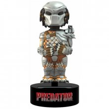 Body Knocker figurka Predator Jungle Hunter 15 cm