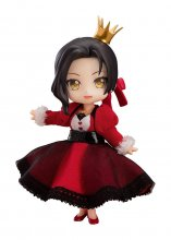 Original Character Nendoroid Doll Alice Akční figurka Queen of H