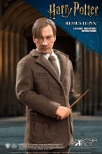 Harry Potter My Favourite Movie Akční figurka 1/6 Remus Lupin 30