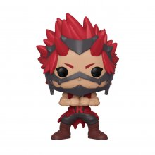 My Hero Academia POP! Animation Vinylová Figurka Eijiro Kirishim