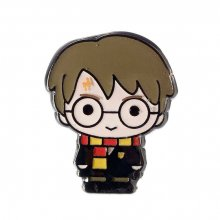 Harry Potter Cutie Collection Pin Badge Harry Potter