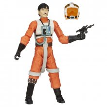 Star Wars figurka Biggs Darklighter #04 Black Series