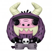 Foster's Home for Imaginary Friends POP! Television Vinyl Figure
