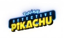 Pokémon: Detective Pikachu Battle mini figurky Packs 5-7 cm Asso