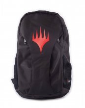 Magic the Gathering batoh 3D Embroidery Logo