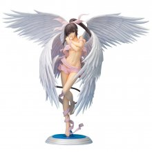Shining Ark Ani Socha 1/6 Light Bringing Goddess Sakuya Mode Se