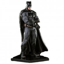 Batman v Superman Dawn of Justice soška Batman 20 cm