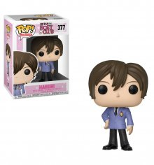 Ouran High School Host Club POP! Animation Vinylová Figurka Haru