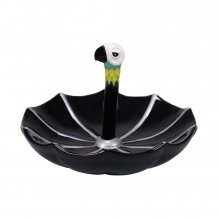Mary Poppins Accessory Dish Umbrella