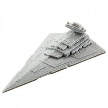 Star Wars EasyKit skládací model 1/12300 Imperial Star Destroyer