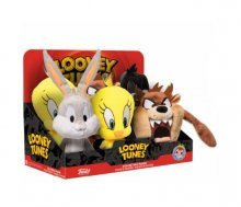 Looney Tunes Plyšák 18 cm Display (6)
