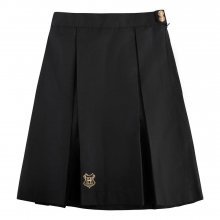 Harry Potter Skirt Hermione Size S