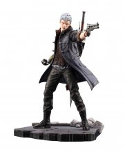 Devil May Cry 5 ARTFXJ PVC Socha 1/8 Nero 27 cm
