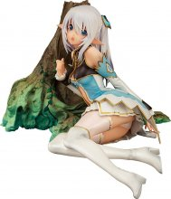 Blade Arcus from Shining EX PVC Socha 1/7 Altina, Elf Princess