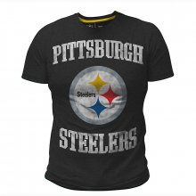Tričko NFL Pittsburgh Steelers