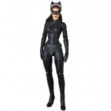 The Dark Knight Rises MAF EX Action Figure Catwoman (Selina Kyle