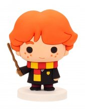 Harry Potter Pokis Rubber Minifigure Ron 6 cm