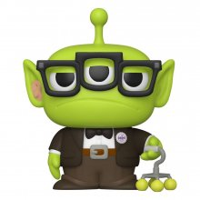 Toy Story POP! Disney Vinylová Figurka Alien as Carl 9 cm