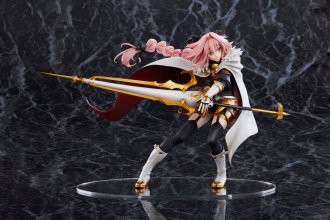 Fate/Apocrypha PVC Statue 1/7 Rider of Black (The Great Holy Gra