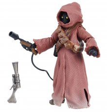 Star Wars Black Series Action Figure 2018 Jawa (Episode IV) 11 c
