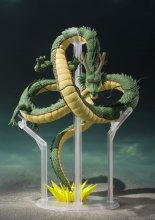 Dragonball Z S.H. Figuarts Action Figure Shenrong 28 cm