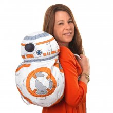 Star Wars Episode VII Buddies batoh BB-8