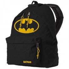 Batman batoh logo Batman