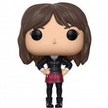 Doctor Who POP! Television Vinyl Figure Clara Summer Convention