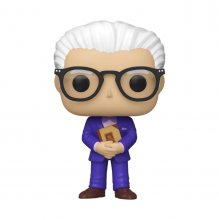 The Good Place POP! TV Vinylová Figurka Michael 9 cm