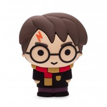 Harry Potter PowerSquad Power Bank Harry Potter 2500mAh